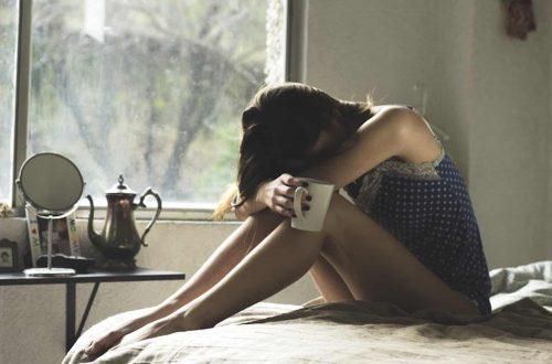 Pourquoi faut-il parfois arrêter une relation bienveillante ?