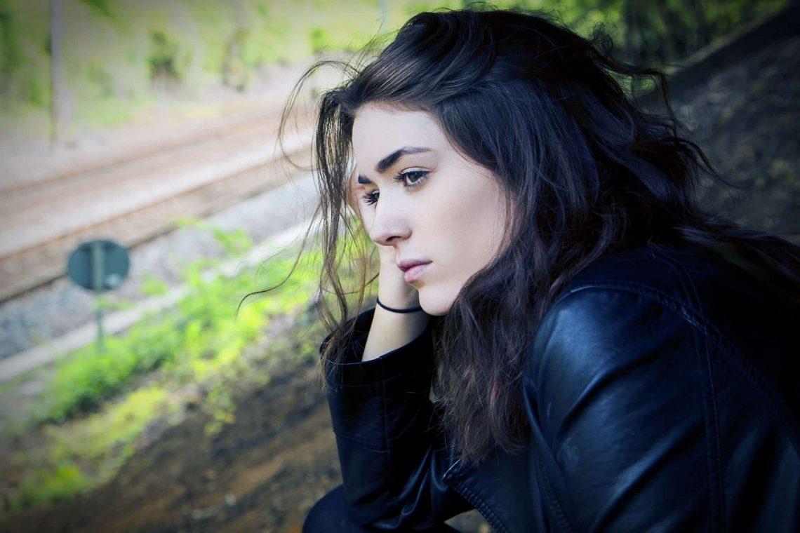 Rupture amoureuse: comment oublier son ex ?